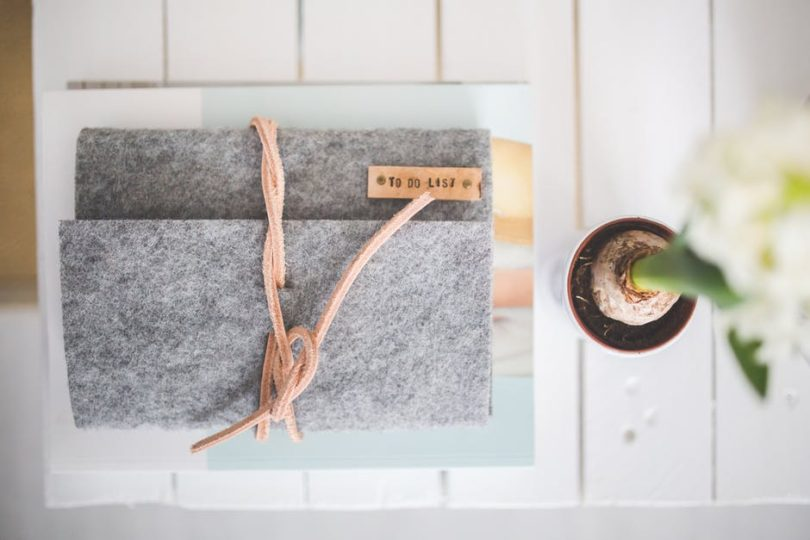 "31 Items For Your ""NOT-To-Do"" List www.herviewfromhome.com"