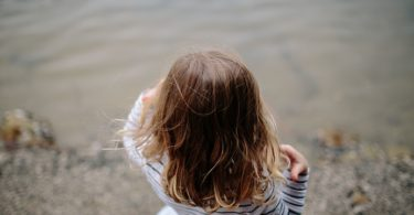 To The Parents With Highly Sensitive Children www.herviewfromhome.com