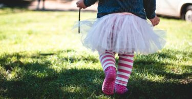 25 Things Your Kids Need To Hear From You www.herviewfromhome.com