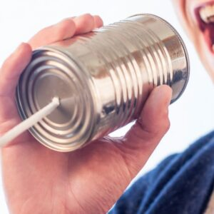 3 Great Ways to Shut Down an Important Conversation