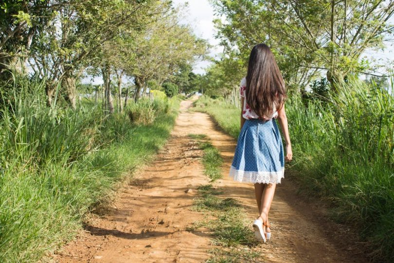 Stop Teaching Your Daughter to Be Modest www.herviewfromhome.com