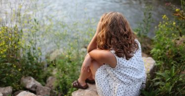 Postpartum Depression Saved Me www.herviewfromhome.com