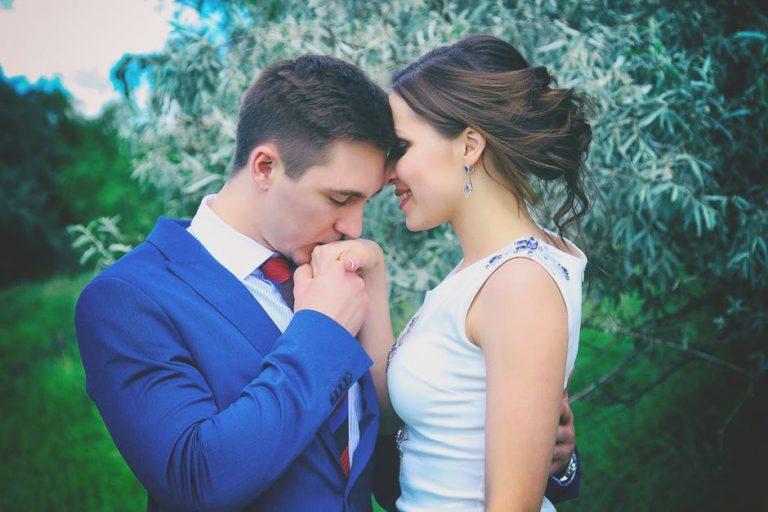 Boyfriends Do Not Get Husband Privileges www.herviewfromhome.com