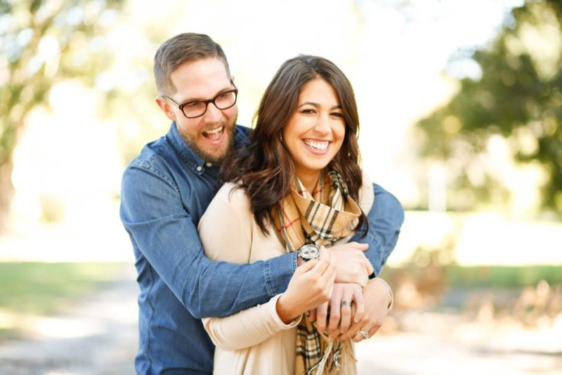 10 Questions That Might Actually Get Your Husband to Talk (without wanting to poke his eye out) www.herviewfromhome.com