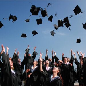 10 Graduation Gifts That Will Get You a Real Thank You