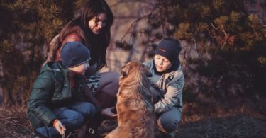 5 Hard Truths About Being a Stepmom www.herviewfromhome.com