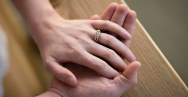 It's Not About the Ring www.herviewfromhome.com
