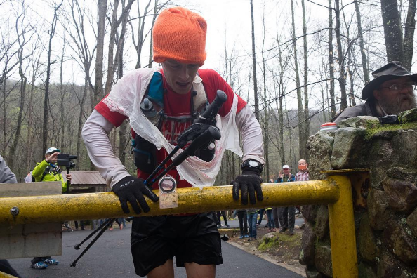 15 Ways The Barkley Marathons is Like Motherhood www.herviewfromhome.com