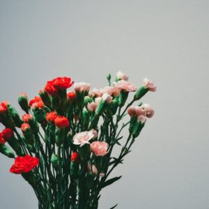 To The Church On Mother's Day – A Word Of Caution