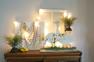 "#jojomademedoit - 5 Farmhouse Staples to Fit Your ""All In Budget"" www.herviewfromhome.com"