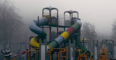 The Unseen Threat on the Playground www.herviewfromhome.com