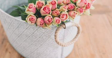 3 Tips To Prepare For Mother's Day - Remember, It's Not All About You www.herviewfromhome.com