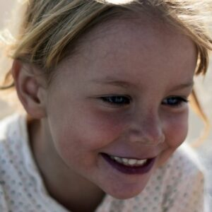 7 Things You Should Tell Your 8-Year-Old
