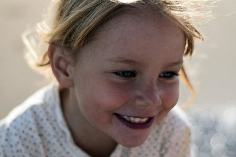 7 Things You Should Tell Your 8-Year-Old www.herviewfromhome.com