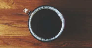 A Love Letter To Moms, From Your Favorite Coffee Mug www.herviewfromhome.com