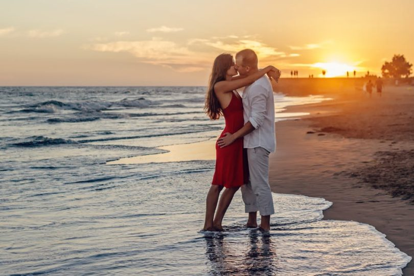 The Sex Talk That Saved Our Marriage www.herviewfromhome.com