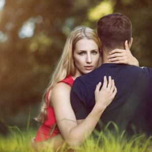 Don't Let The Little Things Become Big Things In Your Marriage: Advice on Unmet Expectations