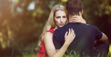 How Not To Let The Little Things Become Big Things In Your Marriage: Advice on Unmet Expectations www.herviewfromhome.com