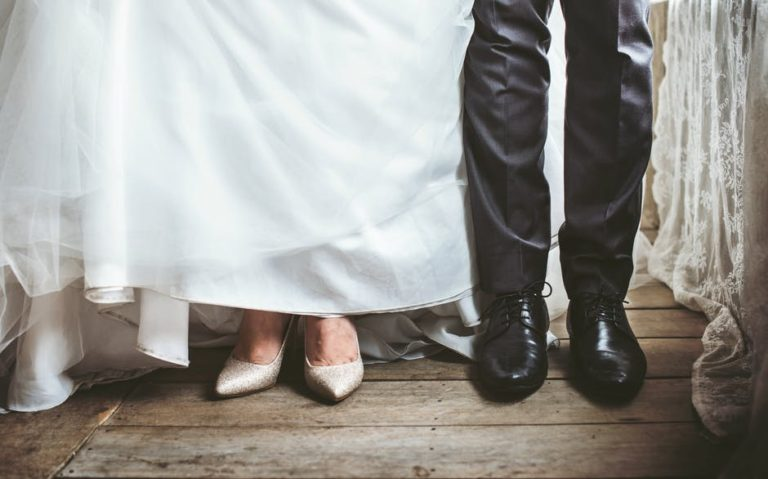Why Second Marriages Make Your Happier www.herviewfromhome.com