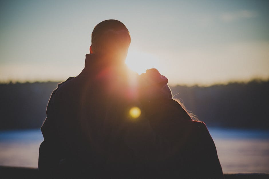 If Sex Is A Chore, Something Is Wrong www.herviewfromhome.com