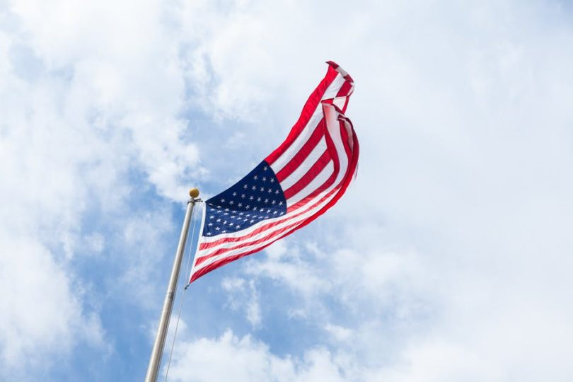 Don't Celebrate Memorial Day, Honor It www.herviewfromhome.com