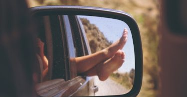 14 Ways To Survive Road Tripping With Kids, Without Losing Your Mind www.herviewfromhome.com