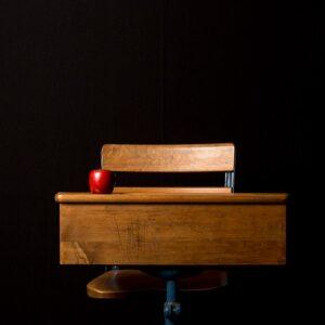 Teachers Really Do Matter