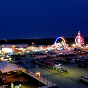 It's County Fair Time! Here's How Your Kids Can Be Involved.