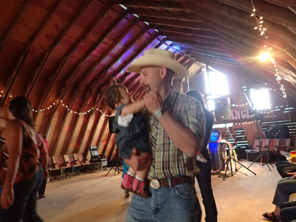 My Life with Toddlers As Sung by Country Music www.herviewfromhome.com
