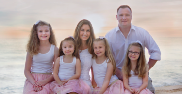 Yes, All of My Kids are the Same Gender - What I Wish You Knew www.herviewfromhome.com