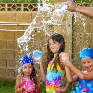 20 Cheap and Family-Friendly Summer Bucket List Ideas!