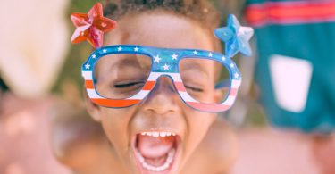 8 Reasons You SHOULD Laugh at Your Kids www.herviewfromhome.com