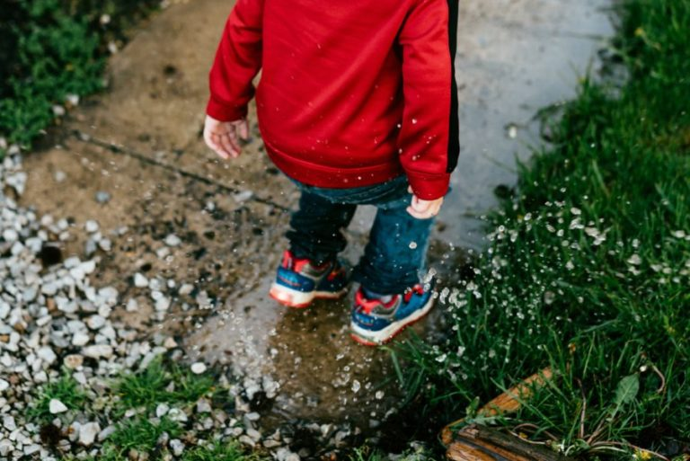 What They Never Tell You About Having Children www.herviewfromhome.com