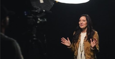 Binding up the Brokenhearted: Lysa TerKeurst's Brave and Brutal Divorce Revelation