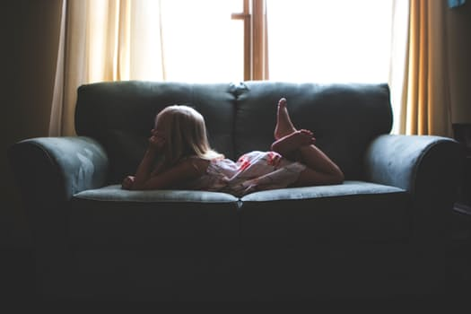 My Kid's Boredom is Not My Problem www.herviewfromhome.com