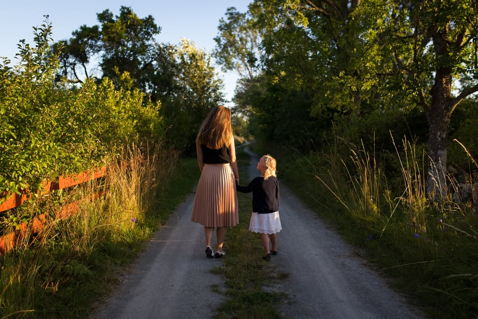 thetruthaboutmothering-herviewfromhome