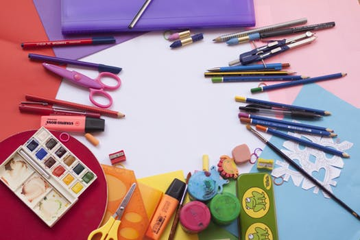 Are We Taking Preschool Circle Time Too Seriously? www.herviewfromhome.com