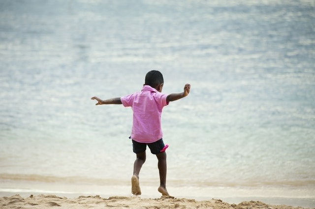 The 11 Things Parents Need To Know To Keep Their Kids Safe In The Water www.herviewfromhome.com