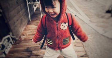 7 Tips for Surviving Toddlerhood www.herviewfromhome.com