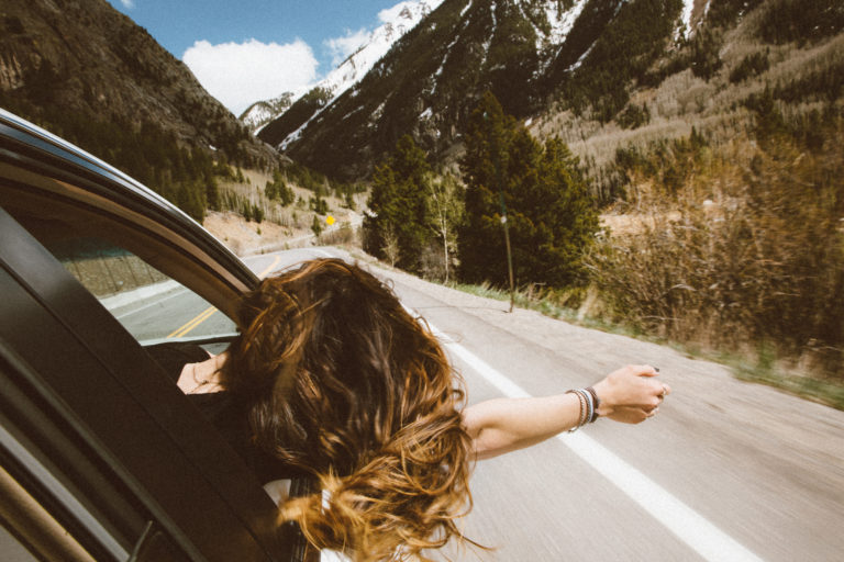 10 Non-Media Activities for Summer Road Trips . www.herviewfromhome.com