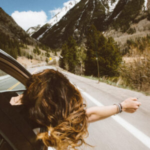 10 Non-Media Activities for Summer Road Trips