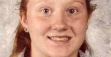 Teen's Obituary Reminds Us All To Love Hard