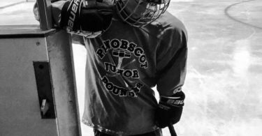 The Joys and Lessons Learned Through Team Sports www.herviewfromhome.com