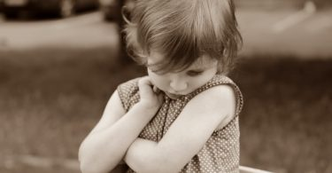 Help Your Child Break Free From a Victim Mentality www.herviewfromhome.com