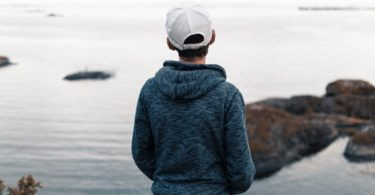What are we Teaching our Sons about Anxiety? www.herviewfromhome.com