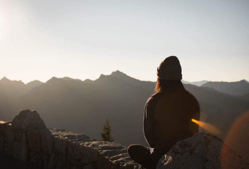 What I Quit Praying About www.herviewfromhome.com