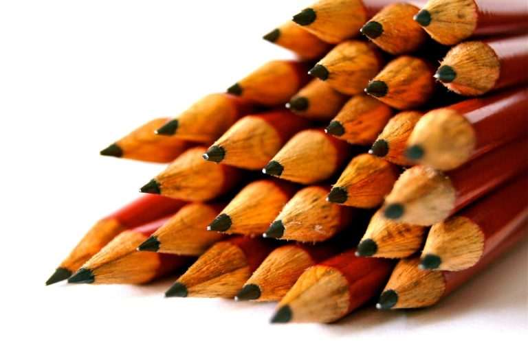 Should Teachers Have to Beg for Supplies? www.herviewfromhome.com