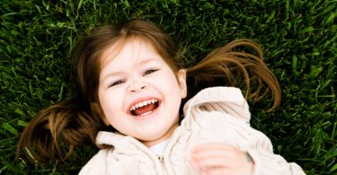 Let Me Not Grow Weary in Parenting a Toddler www.herviewfromhome.com