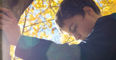 14 Questions Your Strong-Willed Son Wants to Ask But Never Will www.herviewfromhome.com