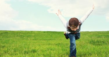 Why I Would Never Protect My Child From Pain www.herviewfromhome.com